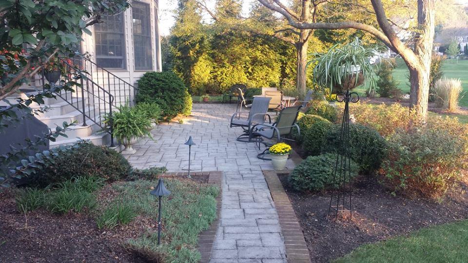 patio-and-walkway